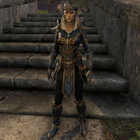 ON-npc-Queen Ayrenn.jpg