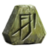 ON-icon-runestone-Rakeipa.png