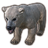 ON-icon-pet-Snow Bear Cub.png