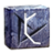 ON-icon-runestone-Rekura-Ku.png