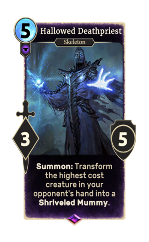 LG-card-Hallowed Deathpriest.png