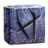 ON-icon-runestone-Porade.png