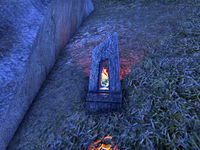 Online:Enchanting - The Unofficial Elder Scrolls Pages (UESP)