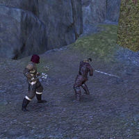 Online:World Events - The Unofficial Elder Scrolls Pages (UESP)