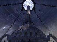 Online:Pledge: White-Gold Tower - The Unofficial Elder