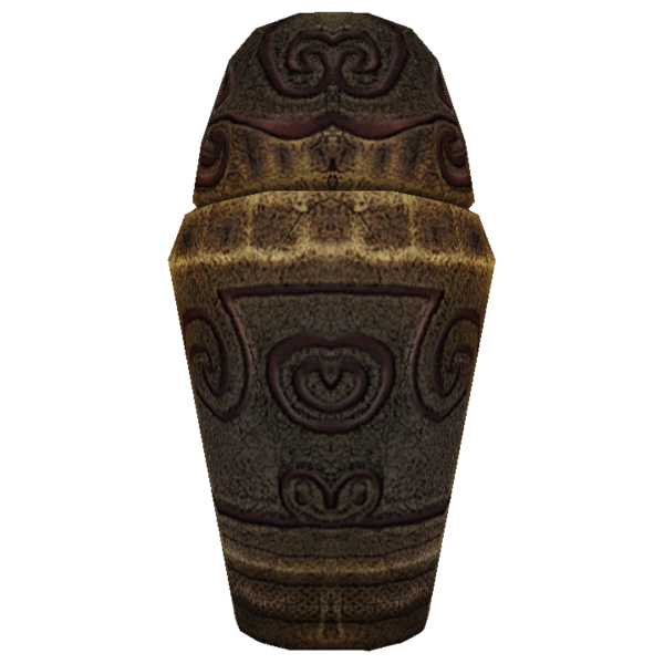File:SR-icon-cont-burial urn 02.png