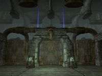 Skyrim:Sightless Pit - The Unofficial Elder Scrolls Pages (UESP)