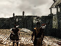SR-quest-Battle for Whiterun (Imperial) 04.jpg