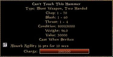 User-LordXenophon-Can't Touch This Hammer.jpg