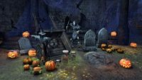 ON-crown store-Furnishing Pack Sinister Hollowjack Items.jpg