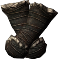SR-icon-armor-FurBracers.png