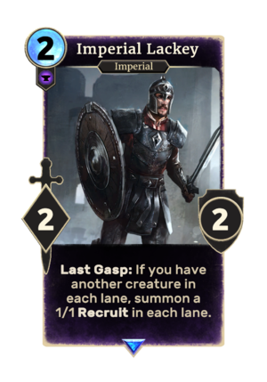 LG-card-Imperial Lackey.png