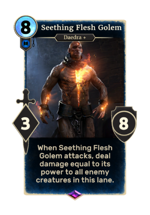 LG-card-Seething Flesh Golem.png