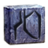 ON-icon-runestone-Nokude.png