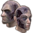 ON-icon-skin-Decayed Zombie.png