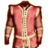 OB-icon-clothing-BurgundyLinenShirt(m).png