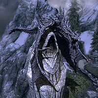 Skyrimalduin The Unofficial Elder Scrolls Pages Uesp