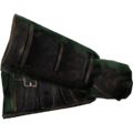 SR-icon-armor-GuildMaster'sGloves.png