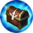 ON-icon-skill-Thieves Guild-Finders Keepers.png