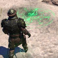 Online:Eternal Hunt - The Unofficial Elder Scrolls Pages (UESP)