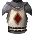SR-icon-armor-Cuirass of the Crusader.png