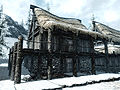 SR-place-Dawnstar Barracks.jpg