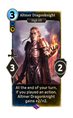 LG-card-Altmer Dragonknight.png