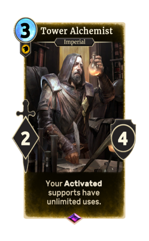 LG-card-Tower Alchemist.png