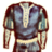 OB-icon-clothing-BlueVelvetOutfit(m).png