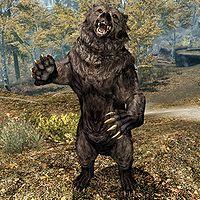 Skyrim:Animals - The Unofficial Elder Scrolls Pages (UESP)