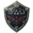 SR-icon-armor-Hylian Shield.png