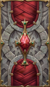 LG-back-RubyThrone.png