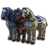 ON-icon-mount-Alliance War Horse.png