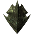SR-icon-armor-OrcishShield.png
