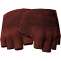 SR-icon-clothing-ShroudedHandWraps.png