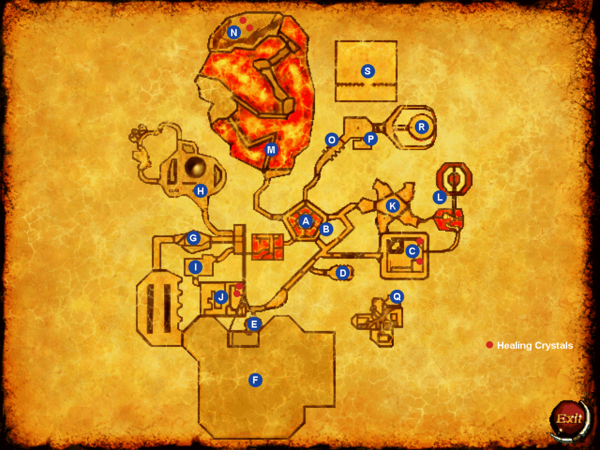 BS-map-Level 1 (labeled).png
