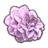 ON-icon-major adornment-Lavender Begonia.png