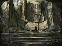 Skyrim:Quests - The Unofficial Elder Scrolls Pages (UESP)