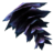 SR-icon-ingredient-Deathbell.png