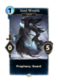 LG-card-Soul Wraith.png