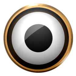 LG-icon-Neutral.png