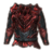 ON-icon-armor-Bloodlord's Embrace.png