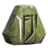ON-icon-runestone-Dekeipa-De.png