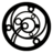 LG-icon-Clockwork City.png