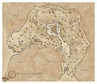 Oblivion:Oblivion Gates - The Unofficial Elder Scrolls Pages ... on oblivion film location, oblivion houses, oblivion menu, pilgrimage oblivion elder scrolls wayshrine location, oblivion map size, oblivion pilgrimage wayshrines map, oblivion cyrodiil map,