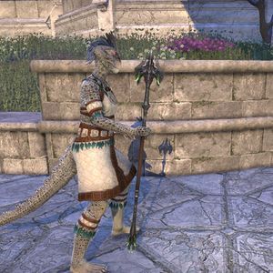 Online Legendary Dragon Style The Unofficial Elder Scrolls Pages Uesp Weapons and armor cannot be crafted in this style, but the style can be applied to an outfit using an outfit station. online legendary dragon style the