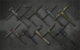 SR-menu-Crossbow Collection.png