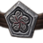 ON-icon-armor-Girdle-Akaviri.png