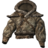 SR-icon-armor-Skaal Coat.png