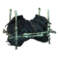 SR-icon-cont-chest 08.png